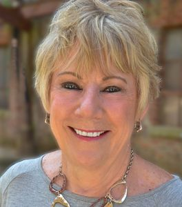 Diane Thompson - Allen Tate Realtors