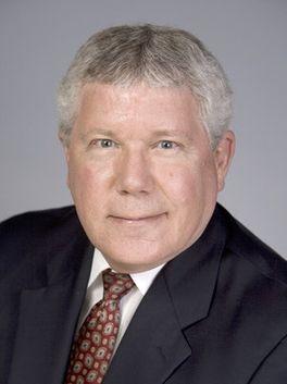 Rick Westover - Allen Tate Realtors