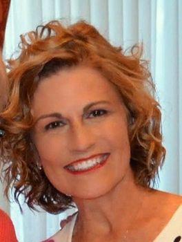 Marcia Bowen - Allen Tate Realtors
