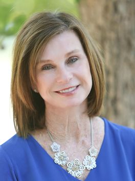 Susie Johnson - Allen Tate Realtors
