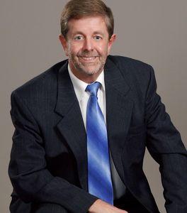 Stan Martin - Allen Tate Realtors