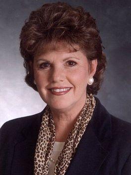 Judy Greene - Allen Tate Realtors