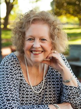 Margaret Dabbs - Allen Tate Realtors