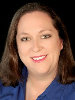 Wendy Hodel - Allen Tate Realtors