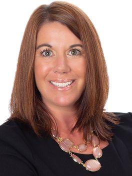Jennifer Phillips Olney - Allen Tate Realtors