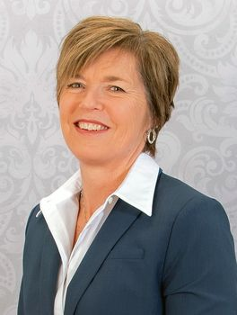 Debbie Higgs - Allen Tate Realtors