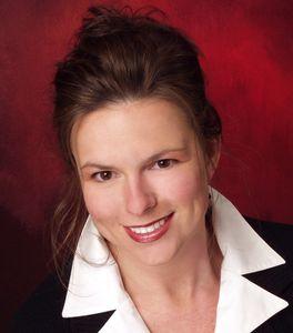 Becky Boan - Allen Tate Realtors