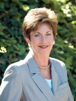 Sharon Hammitt - Allen Tate Realtors