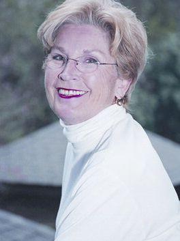 Bessie Tate - Allen Tate Realtors