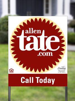 Chris Stinecipher - Allen Tate Realtors