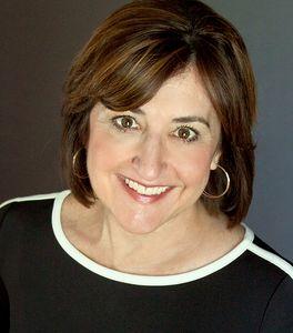 Susan Tillis - Allen Tate Realtors
