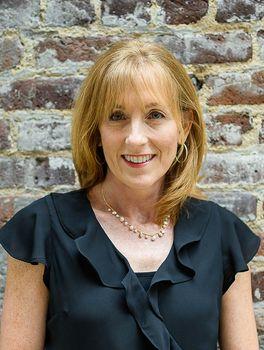 Roberta Wall - Allen Tate Realtors