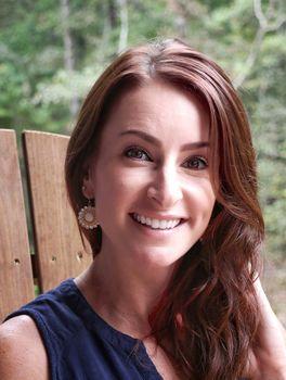 Brooke Tyndall - Allen Tate Realtors