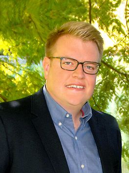 Chris McGowan - Allen Tate Realtors