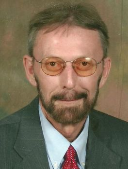 Roy Wilson - Allen Tate Realtors
