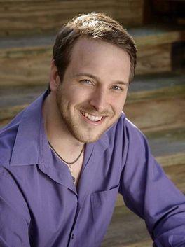 Chris Hewitt - Allen Tate Realtors