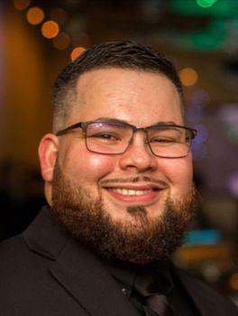 Jorge Alvarado - Allen Tate Realtors