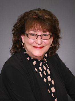 Denise McGahan - Allen Tate Realtors