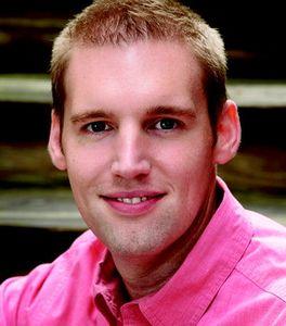 Shane Pike - Allen Tate Realtors