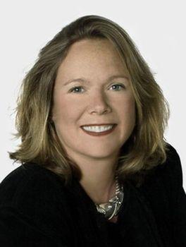 Mary Dulin - Allen Tate Realtors
