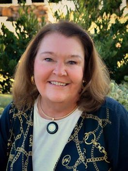 Jane Debartolo - Allen Tate Realtors