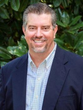 John Davis - Allen Tate Realtors