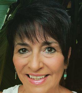 Donna Starnes - Allen Tate Realtors