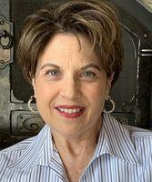 Cathy Markitell- Allen Tate