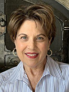 Cathy Markitell - Allen Tate Realtors
