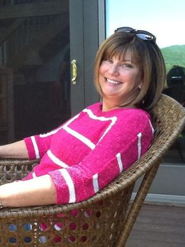 Sheila Lange - Allen Tate Realtors