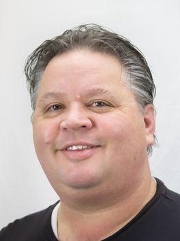 Jeffrey Campbell - Allen Tate Realtors