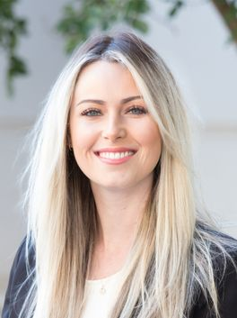 Emily Howard Kuhl - Allen Tate Realtors