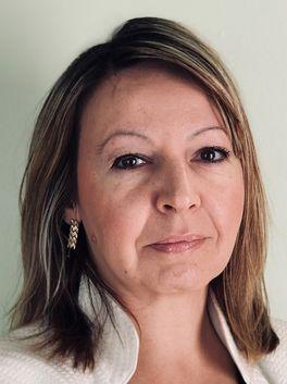 Renata Illes - Allen Tate Realtors