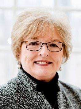 Jeannie Hodges - Allen Tate Realtors
