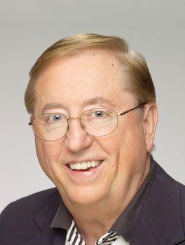 Don Hughes - Allen Tate Realtors