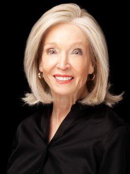Jane Erwin - Allen Tate Realtors