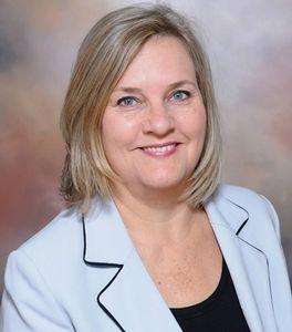 Theresa McDonald - Allen Tate Realtors