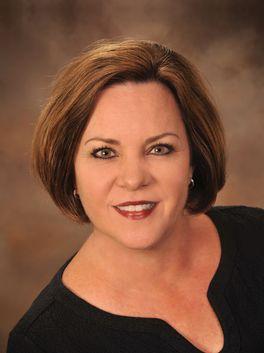 Stephanie Richart - Allen Tate Realtors