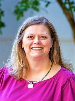 Kathy Shumaker - Allen Tate Realtors