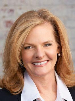 Debbie Allen - Allen Tate Realtors