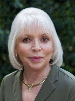 Glenda Gravatt - Allen Tate Realtors