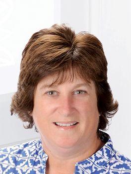Wendy Sloan - Allen Tate Realtors