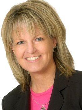 Lisa Sweet - Allen Tate Realtors