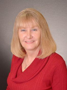 Cecilia Dion - Allen Tate Realtors
