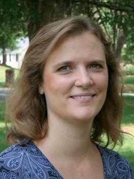 Beth Curley - Allen Tate Realtors