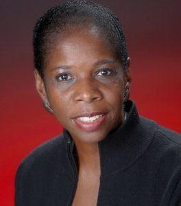 Barbara Edwards - Allen Tate Realtors