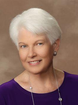 Nancy Phelps - Allen Tate Realtors