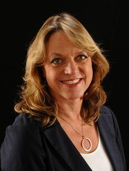 Jeanette Glinski - Allen Tate Realtors
