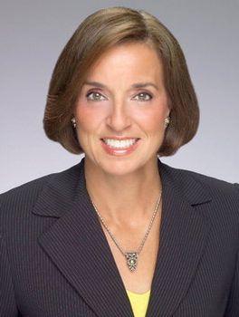 Kathy Baldwin - Allen Tate Realtors