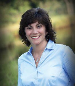 Debbie Spinelli - Allen Tate Realtors